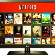 Netflix Slammed by Amazon