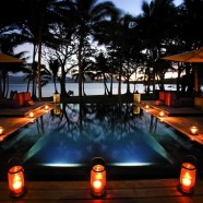 Dolphin Island in Fiji Joins Relais & Châteaux