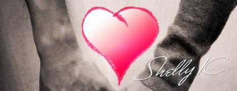 2-Way Relationships, Entrepreneurship & Dating