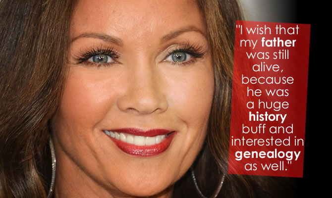 ppl.vanessa.williams.002